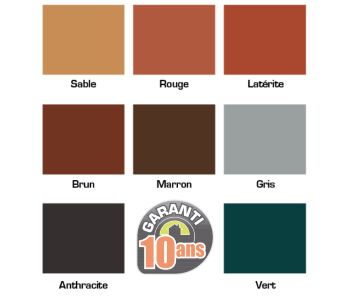 coloris-protectoit-2.png