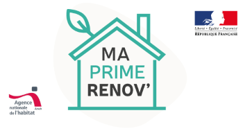 MaPrimeRenov-2020.png