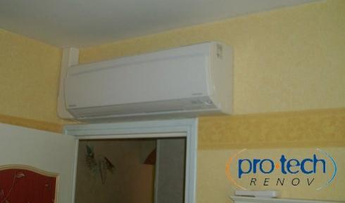 installation-climatisation-tours.jpg