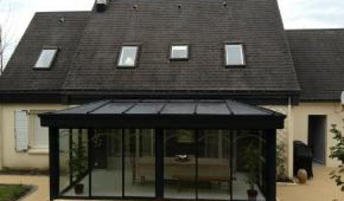 renovation-de-veranda.jpg