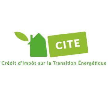 CITE-2020.jpg
