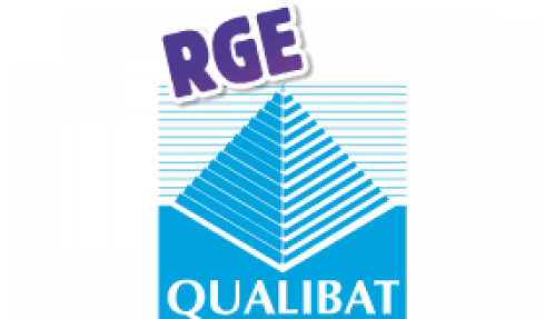 rge-qualibat.png