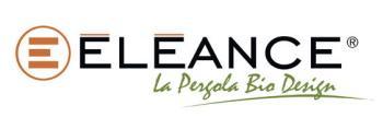 logo-eleance2.jpg