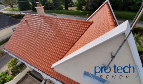 renovation-toiture-4.jpg