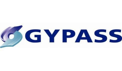 logogypass.jpg