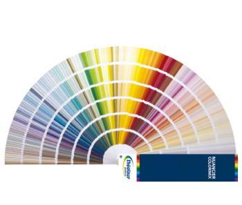 nuancier-colorimix-950-teintes.jpg