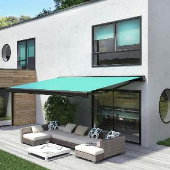 store terrasse allure.jpg