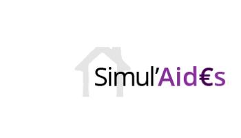 simulaid.png