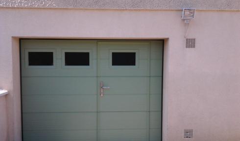 Sectionnelle portillon V2.jpg