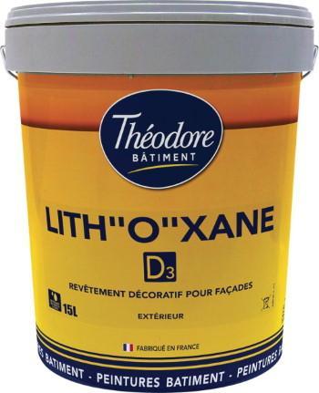 LITHOXANE.jpg