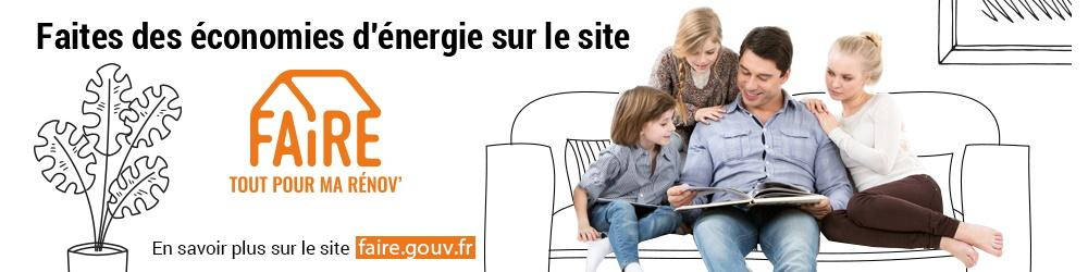 Baniere_eco-energie_FAIRE.jpg
