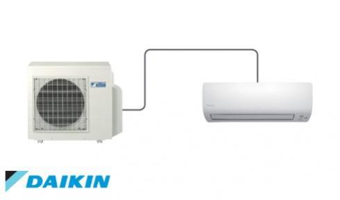 systeme-split-daikin.jpg