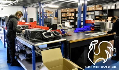 eoletec-fabrication-francaise3.jpg