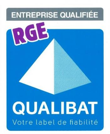 logo_Qualibat.jpg
