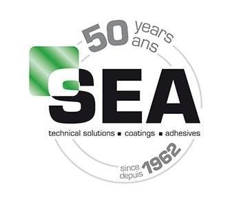 SEA-groupe ETEX.jpg