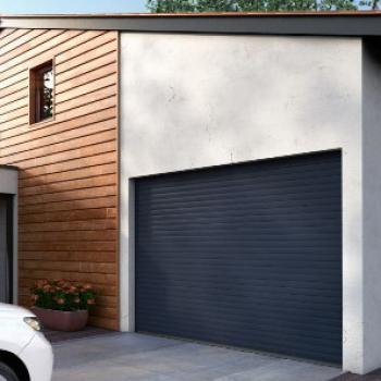 Porte de garage enroulable easydoor.jpg