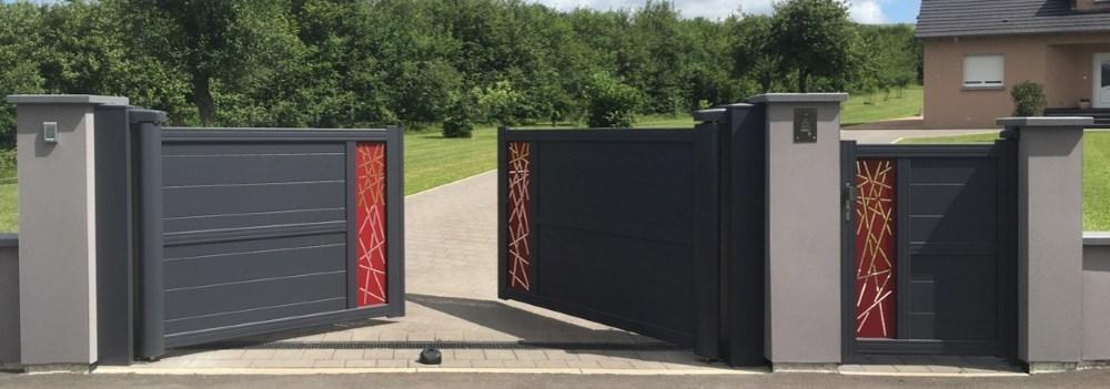 portail-gypass-2.jpg