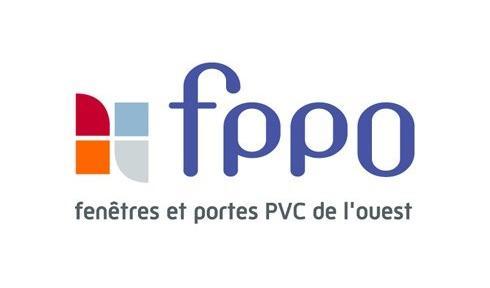 logo-FPPO2.jpg