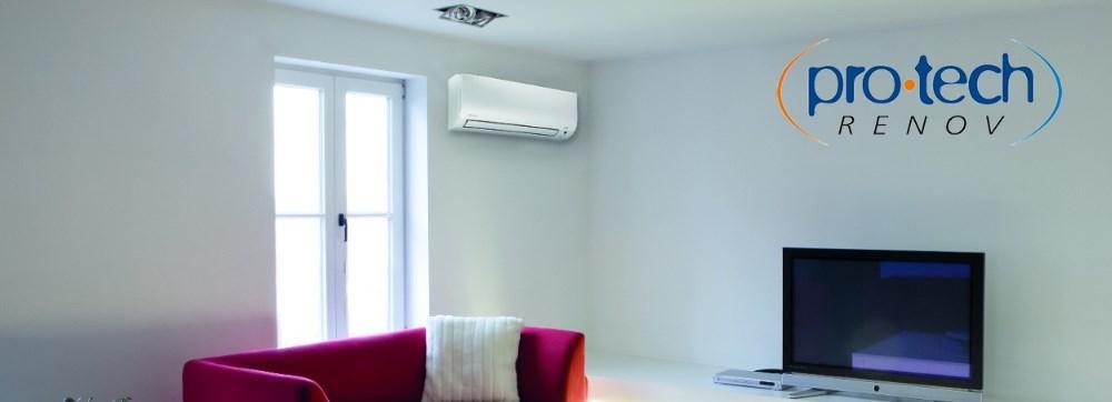 installateur-climatisation-reversible.jpg