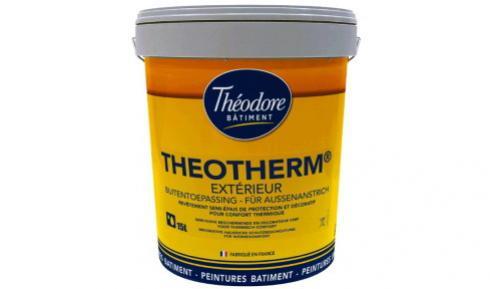 theotherm-exterieur.jpg