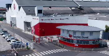 usine-saunier duval2.png