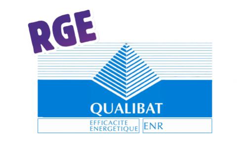 Article-3-entreprise-RGE-Qualibat.png