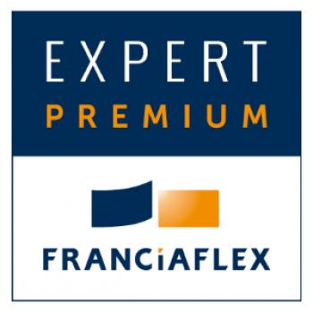 expert-premium-franciaflex.png