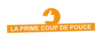 la-prime-coup-de-pouce.png