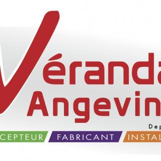 Véranda ANGEVINE, Partenaire de Pro Tech Renov