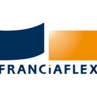 FRANCIAFLEX store banne, menuiserie extérieure PVC et alu
