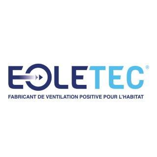 EOLETEC, le spécialiste ventilation et traitement de l'air