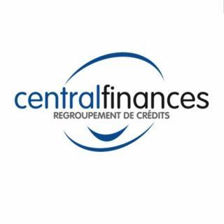 Central Finances, partenaire de Pro-Tech Renov, entreprise spécialiste de la rénovation éco énergétique en Touraine (37)