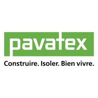 PAVAFLEX CONFORT, l'isolation thermique et phonique en laine de bois