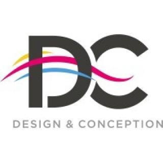 DC Design & Conception, le partenaire portail, portillon, clôture et garde-corps de Pro Tech Renov. La qualité et le sur-mesure à la française.