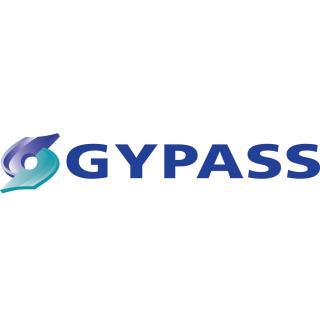 GYPASS, Partenaire de Pro Tech Renov, le leader de la porte de garage sur La Touraine (37).