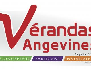 Logo VERANDAS ANGEVINES.jpg