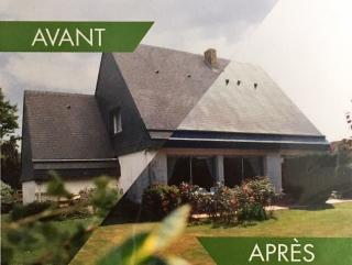 Avant_Aprés Saint-Avertin.JPG