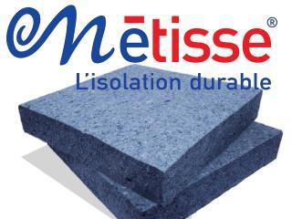 METISSE-isolant3.jpg