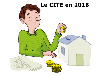 CITE-2018.png
