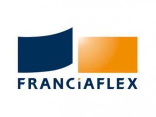 franciaflex3.jpg
