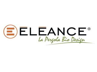 logo-eleance3.jpg