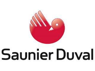 saunier-duval.jpg