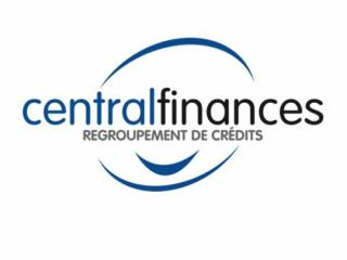logo centralfinances.png