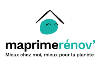 MaPrimeRénov, la nouvelle aide de l'Etat pour la rénovation énergétique