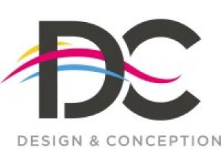 Logo-DC-Design-Conception2.jpg