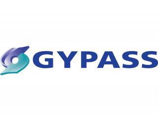 logo-gypass.jpg